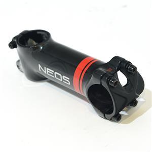 NEOS 100mm φ31.8mm ステム