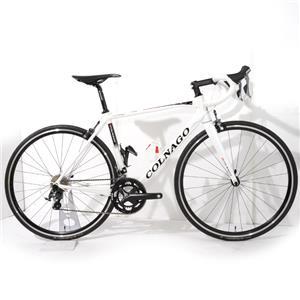 2017モデル MONDO モンド Tiagra 4700 10S サイズ500S(172.5-177.5cm) ロードバイク