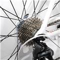 COLNAGO (コルナゴ) 2017モデル MONDO モンド Tiagra 4700 10S サイズ500S(172.5-177.5cm) ロードバイク 9