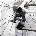 COLNAGO (コルナゴ) 2017モデル MONDO モンド Tiagra 4700 10S サイズ500S(172.5-177.5cm) ロードバイク 10