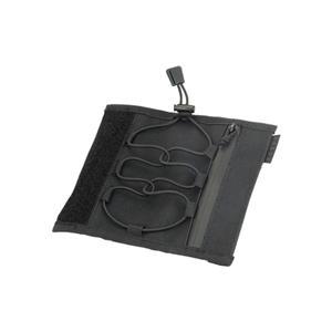 X FRAME PAD ブラック フレームパッド