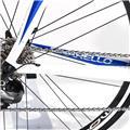 PINARELLO (ピナレロ) 2012モデル PARIS 50-1.5 パリ ULTEGRA Di2 10S サイズ550 (176-181cm) 完成車 8
