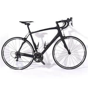 2015モデル S-Works ROUBAIX SL4 Sワークス ルーベ SL4 DURA-ACE 9000 11S サイズ58(183-188cm)ロードバイク