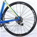 Wilier (ウィリエール) 2019モデル CENTO 10 PRO DISC RED e-Tap 11S サイズL(176-181cm) ロードバイク 26