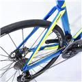 Wilier (ウィリエール) 2019モデル CENTO 10 PRO DISC RED e-Tap 11S サイズL(176-181cm) ロードバイク 7