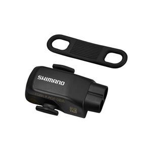 SHIMANO (シマノ) EW-WU101 Di2 ワイヤレスユニット メイン