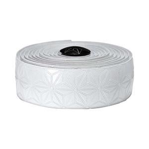 Kush G3 ジェネレーション3 ホワイト バーテープ