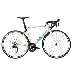 2020モデル AIRCODE SL 500 R7000 サイズ54(180-185cm) ロードバイク