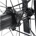 3T (スリーティー) ORBIS 2 LTD C35 STEALTH ステルス クリンチャー ホイールセット 24