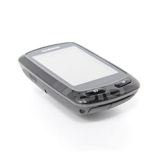 Edge 810J セット※スピードケイデンスセンサー欠品 GPSサイクルコンピュータ