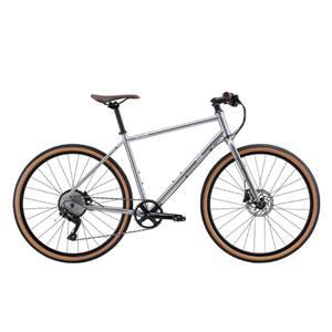 2021モデル TALAWAH タラワー NICKEL サイズ19(172-182cm) クロスバイク