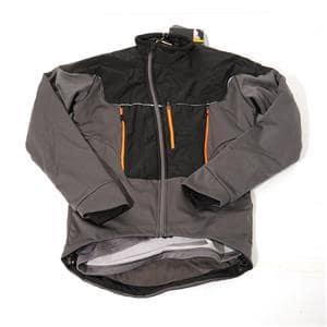 KSYRIUM PRO THERMO JACKET キシリウムプロ サーモジャケット サイズ International M サイクルジャケット