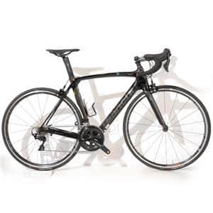 2020モデル Oltre XR3 オルトレ 105 R7000 11S サイズ55(175-180cm) ロードバイク