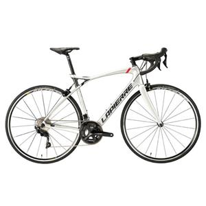 2020モデル PULSIUM 500 R7000 サイズ46(167-172cm) ロードバイク