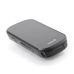 Edge 530J 本体+ハートレートセンサー GPSサイクルコンピュータ