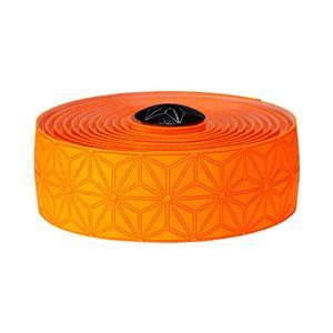 Kush G3 ジェネレーション3 ネオンオレンジ バーテープ