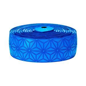 Kush G3 ジェネレーション3 ネオンブルー バーテープ