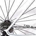 COLNAGO (コルナゴ) 2016モデル CX-ZERO 105 5700 10S サイズ48S (168-173cm)  ロードバイク 28
