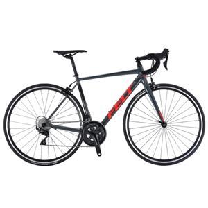 2020モデル FR30 R7000 ストームグレー サイズ510(170-175cm) ロードバイク