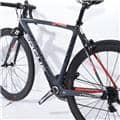 FOCUS (フォーカス) 2012モデル IZALCO PRO イザルコプロ DURA-ACE 7900 10S サイズ52(171-176cm) ロードバイク 13