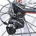 FOCUS (フォーカス) 2012モデル IZALCO PRO イザルコプロ DURA-ACE 7900 10S サイズ52(171-176cm) ロードバイク 16