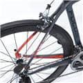 FOCUS (フォーカス) 2012モデル IZALCO PRO イザルコプロ DURA-ACE 7900 10S サイズ52(171-176cm) ロードバイク 7