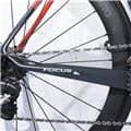 FOCUS (フォーカス) 2012モデル IZALCO PRO イザルコプロ DURA-ACE 7900 10S サイズ52(171-176cm) ロードバイク 8