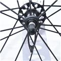 FULCRUM (フルクラム) RACING ZERO NITE C15 レーシングゼロナイト クリンチャー シマノ11S ホイールセット 15
