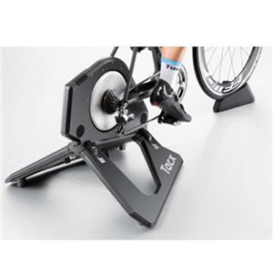 Neo Smart サイクルトレーナー