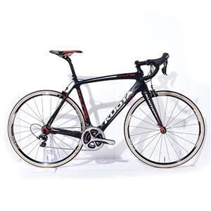 2013モデル K-UNO DURA-ACE 9000 11S サイズL(180-185cm)ロードバイク