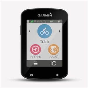 GARMIN (ガーミン) Edge820J 日本語版 サイクルコンピューター 【国内正規品】【自転車】 メイン