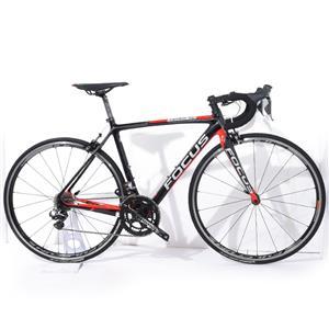 2014モデルIZALCO TEAM SL 1.0 イザルコ チーム DURA-ACE Di2 9070 11S サイズS(171-176cm)ロードバイク