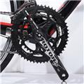 FOCUS (フォーカス) 2014モデルIZALCO TEAM SL 1.0 イザルコ チーム DURA-ACE Di2 9070 11S サイズS(171-176cm)ロードバイク 14