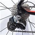 FOCUS (フォーカス) 2014モデルIZALCO TEAM SL 1.0 イザルコ チーム DURA-ACE Di2 9070 11S サイズS(171-176cm)ロードバイク 16