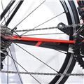 FOCUS (フォーカス) 2014モデルIZALCO TEAM SL 1.0 イザルコ チーム DURA-ACE Di2 9070 11S サイズS(171-176cm)ロードバイク 8