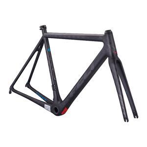 2016モデル Frame Kit F FRD カーボン フレームセット 【ロードバイク】