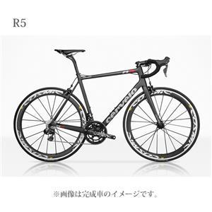 R5 Dura Ace Di2 完成車 2014モデル 【ロードバイク】