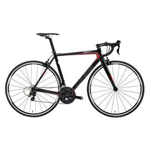 2016モデル LGS-RCN LG BLACK LG ブラック  完成車 【ロードバイク】【自転車】
