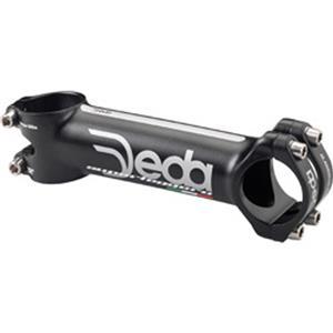 Deda (デダ) SUPER LEGGERO スーパーレジェーロ ブラック ステム φ31.7