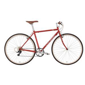 2016モデル LGS-BTN MATT COPPER マットカッパー  【クロスバイク】【自転車】