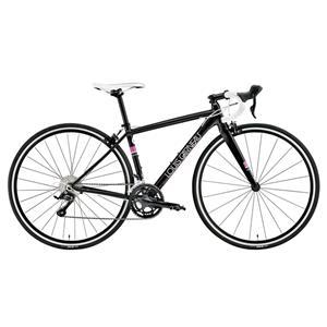 2016モデル LGS-WSR LG BLACK  LG ブラック   完成車  【ロードバイク】【自転車】