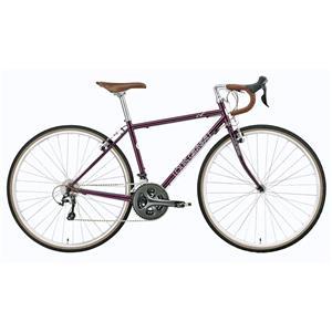 2016モデル LGS-CT MARRON マロン  完成車 【ロードバイク】【自転車】