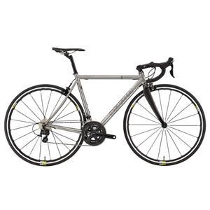 2016モデル LGS-RTI2 RAW ロウ 完成車 【ロードバイク】【自転車】