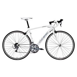2016モデル LGS-CR23 LG WHITE LG ホワイト  完成車 【ロードバイク】【自転車】